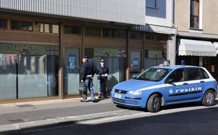https://www.seguonews.it/caltanissetta-sale-giochi-ristoranti-nel-mirino-della-polizia-scattano-multe-sospensioni