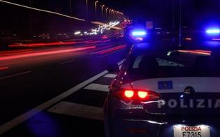 http://www.seguonews.it/caltanissetta-incidente-nella-notte-tre-auto-32enne-positivo-alla-cannabis