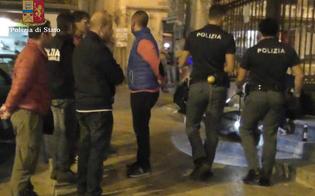 https://www.seguonews.it/criminalita-aumento-gela-controlli-perquisizioni-la-movida