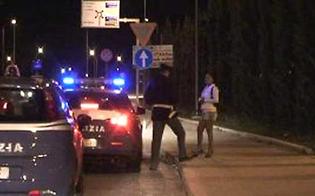 https://www.seguonews.it/caltanissetta-controlli-sulla-prostituzione-la-polizia-identifica-quattro-cittadine-straniere