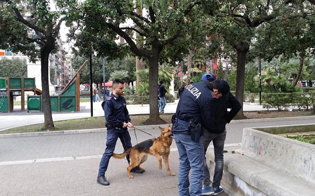 https://www.seguonews.it/caltanissetta-controlli-straordinari-della-polizia-centro-storico-alla-villa-cordova