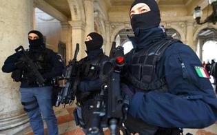 Terrorismo, sgominata cellula jihadista in pieno centro a Venezia