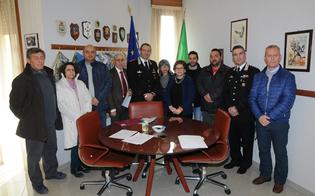https://www.seguonews.it/caltanissetta-la-procura-minorenni-firma-protocollo-lassociazione-carabinieri