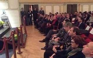 https://www.seguonews.it/caltanissetta-guardia-finanza-al-teatro-margherita-v-edizione-del-progetto-educazione-alla-legalita-economica
