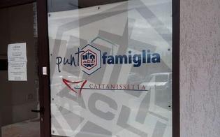 https://www.seguonews.it/caltanissetta-punto-famiglia-acli-sara-attivo-al-30-giugno-ora-anche-progetto-fareimpresa