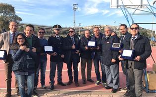 http://www.seguonews.it/caltanissetta-colori-meglio-quadrangolare-calcio-dire-no-al-razzismo