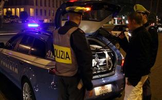 https://www.seguonews.it/caltanissetta-ubriaco-al-volante-guidava-zigzag-via-borremans-30enne-denunciato