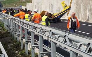 https://www.seguonews.it/elicottero-precipita-sulla-caltanissetta-agrigento-forse-via-un-guasto
