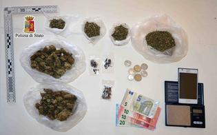 http://www.seguonews.it/caltanissetta-sorpreso-131-grammi-marijuana-arrestato-19enne-nisseno