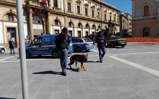 https://www.seguonews.it/caltanissetta-controlli-certo-storico-cane-poliziotto-trova-5-grammi-stupefacente