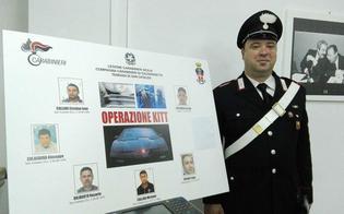 https://www.seguonews.it/san-cataldo-operazione-kitt-nomi-foto-dei-arrestati-nella-notte