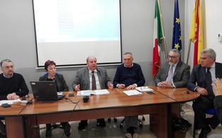 Caltanissetta, riordino rete ospedaliera: tre nuove discipline in arrivo al Sant'Elia