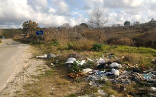 https://www.seguonews.it/caltanissetta-discarica-cielo-aperto-sulla-sp-6bis-residenti-sollecitano-intervento