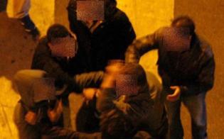 http://www.seguonews.it/gela-momenti-panico-la-movida-rissa-avviso-del-questore-3-responsabili