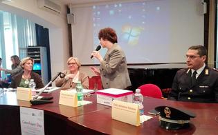 https://www.seguonews.it/caltanissetta-presentato-allistituto-mottura-progetto-cyber-angels-rete-bullismo