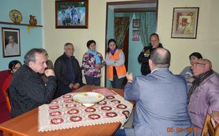 http://www.seguonews.it/caltanissetta-santa-barbara-fratelli-ditalia-incontrano-residenti-dellex-caserma