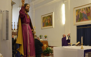 https://www.seguonews.it/caltanissetta-alla-parrocchia-regina-pacis-larrivo-gesu-nazareno