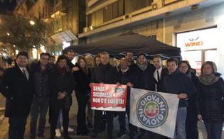 https://www.seguonews.it/caltanissetta-fine-settimana-dedicato-al-tema-della-sicurezza-forza-italia