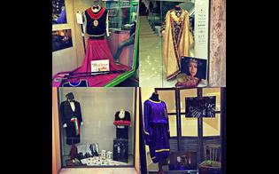http://www.seguonews.it/caltanissetta-settimana-santa-vetrina-gli-abiti-tradizionali-esposti-negozi-del-centro