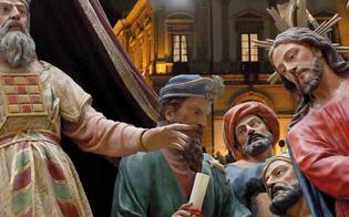 https://www.seguonews.it/la-settimana-santa-in-sicilia-il-fai-di-caltanissetta-organizza-un-incontro-online