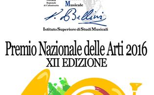 https://www.seguonews.it/listituto-musicale-bellini-caltanissetta-ospitera-premio-nazionale-delle-arti