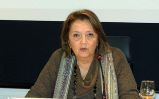 http://www.seguonews.it/sistema-saguto-parla-un-prof-della-kore-non-scrissi-la-tesi-al-figlio-del-giudice