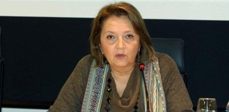 La Cassazione conferma la rimozione dalla magistratura della Saguto: è sotto processo a Caltanissetta