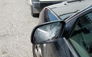 http://www.seguonews.it/caltanissetta-specchietti-rotti-carrozzerie-rigate-raid-dei-vandali-via-boccaccio