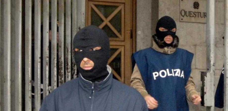 Sfuggì alla cattura un anno fa, mazzarinese sorpreso mentre si trovava in giro: arrestato