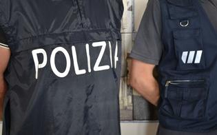 https://www.seguonews.it/caltanissetta-rivuoi-baracchino-dammi-soldi-28enne-nisseno-denunciato-tentata-estorsione