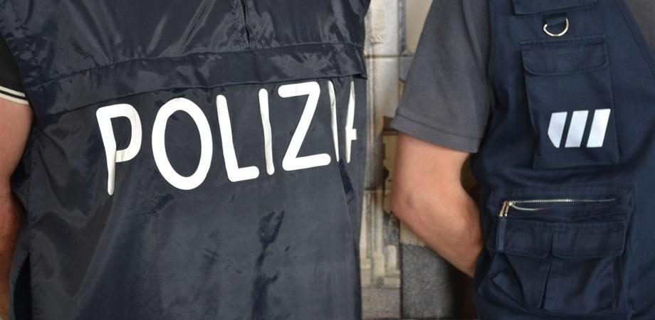 """Caltanissetta, """"se rivuoi il baracchino dammi i soldi"""": 28enne nisseno denunciato per tentata estorsione"""