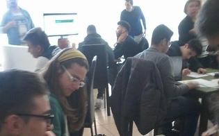 https://www.seguonews.it/caltanissetta-gli-studenti-del-rapisardi-calabria-progetto-classe
