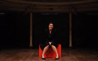 Caltanissetta, al teatro Oasi della Cultura lo spettacolo