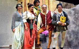 https://www.seguonews.it/premio-teatro-stabile-nisseno-al-concorso-nazionale-del-teatro-dialettale