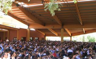 https://www.seguonews.it/caltanissetta-testimoni-geova-assemblea-attesi-domenica-oltre-200-partecipanti