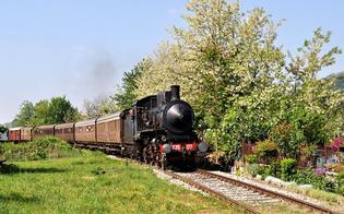 https://www.seguonews.it/agrigento-tornano-treni-storici-bordo-delle-littorine-verso-mandorlo-fiore