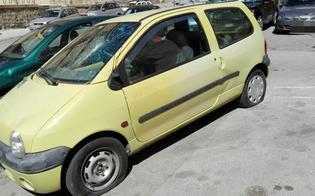 http://www.seguonews.it/caltanissetta-danneggiata-lauto-35enne-la-polizia-denuncia-responsabile