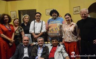https://www.seguonews.it/caltanissetta-teatro-stabile-nisseno-scena-la-commedia-vedove-sempre-vedove