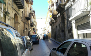 https://www.seguonews.it/caltanissetta-lite-donne-via-re-ditalia-casa-dappuntamenti