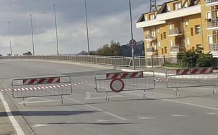 https://www.seguonews.it/caltanissetta-arialdo-giammusso--strade-impercorribili-come-si-puo-fare-impresa-