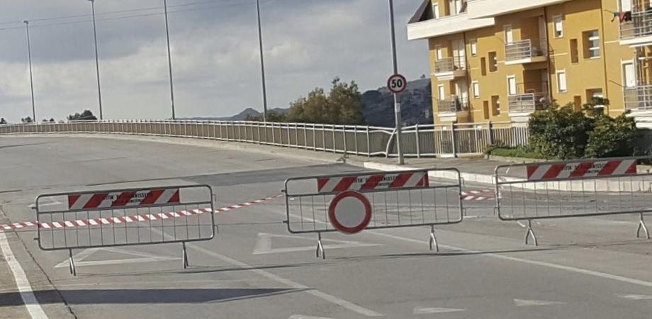 """Caltanissetta, Arialdo Giammusso: """"strade impercorribili, come si può fare impresa?"""""""