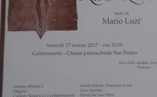 https://www.seguonews.it/caltanissetta-un-cammino-mortale-verso-la-resurrezione-via-crucis-alla-parrocchia-san-pietro