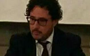 Solo Sicilia, Vincenzo Mattina: