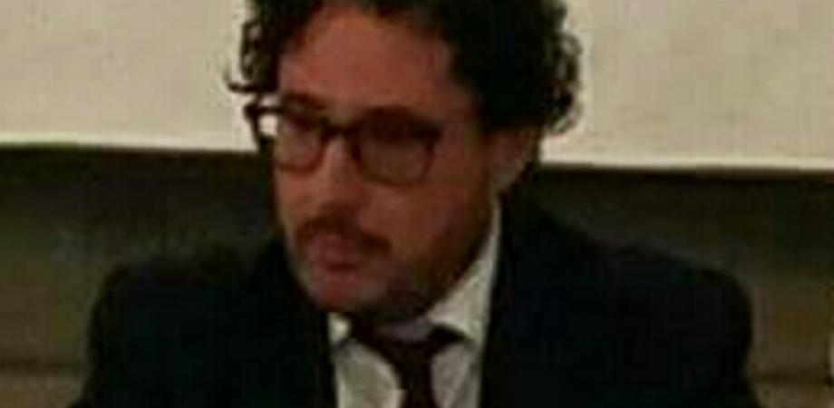 """Solo Sicilia, Vincenzo Mattina: """"Caltanissetta città senza speranza, svegliamoci dall'incubo"""""""