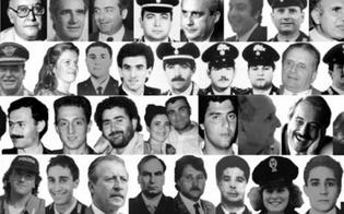 https://www.seguonews.it/caltanissetta-bando-assegnare-un-bene-confiscato-alla-mafia-commemorare-le-vittime