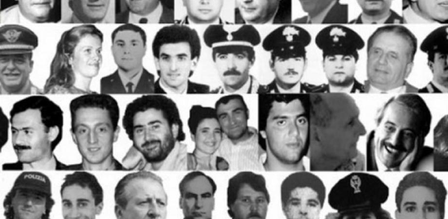 Caltanissetta, bando per assegnare un bene confiscato alla mafia per commemorare le vittime