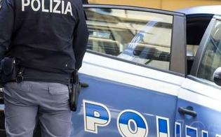 http://www.seguonews.it/caltanissetta-impiegato-da-in-escandescenze-e-danneggia-auto-in-sosta-denunciato