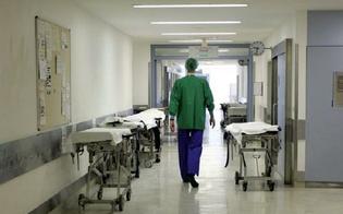 Approvata la rete ospedaliera siciliana: riapre la stagione dei concorsi