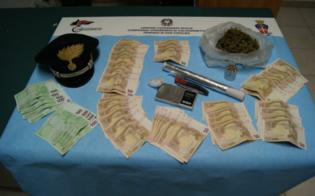 http://www.seguonews.it/san-cataldo-studente-minorenne-sorpreso-con-6-grammi-di-cocaina-arrestato