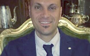 Confcommercio Caltanissetta, nomina per Alessandro Iannì a responsabile del sindacato settore auto
